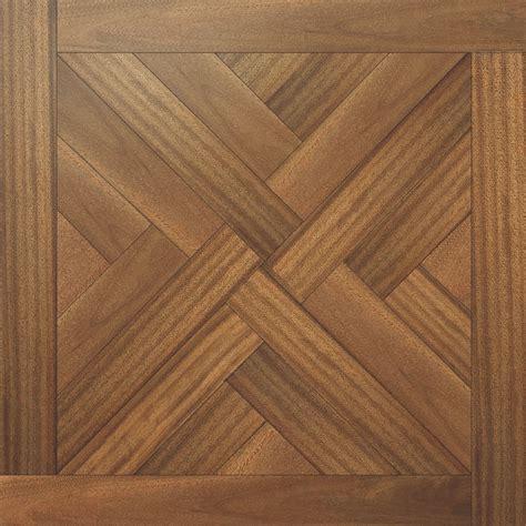 legno pavimenti pavimenti in legno artistici quadrotte garbelotto