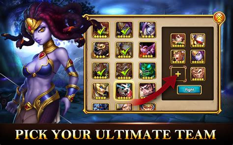 guadian apk spirit guardian apk v2 0 01 mod no skill cooldown for android apklevel