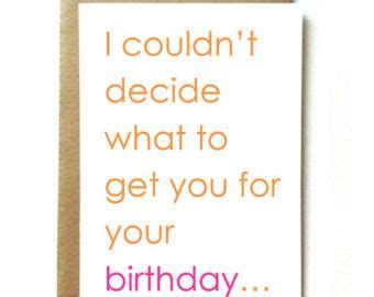 printable romantic birthday cards for husband 25 best ideas about romantic birthday on pinterest