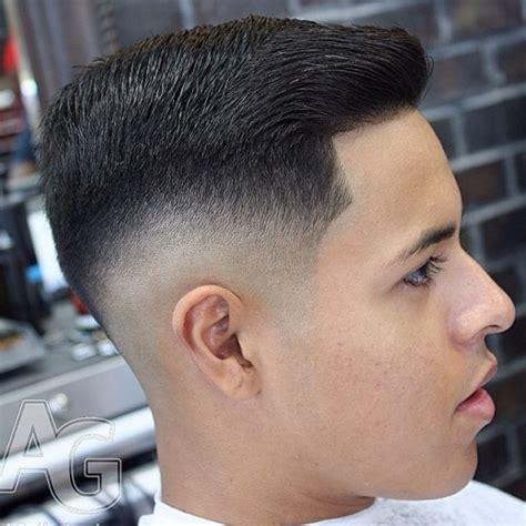 Barbers And How The Style Hair | barber haircut www syu nl haircuts pinterest barber