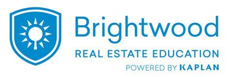 Best Real Estate Mba Schools by Best Real Estate School Brightwood Vs Career
