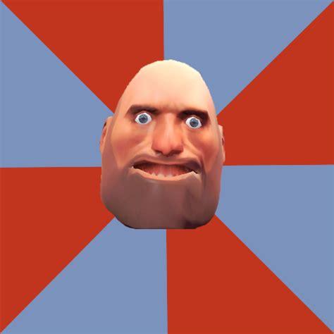 Tf2 Memes - tf2 memes
