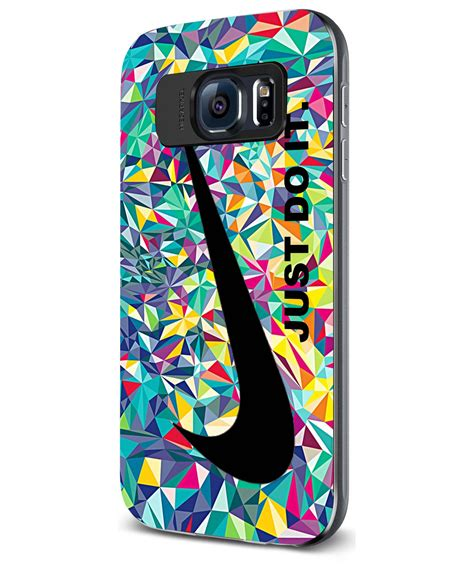 Iphone 6 6s Just Do It Nike Hardcase nike just do it geometric quotes custom for iphone 4 4s 5 5c 5s 6 6s 6plus 6s plus