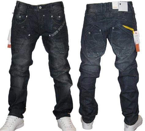 design jeans mens designer jeans police 883 size 28 30 32 34 36 38 ebay