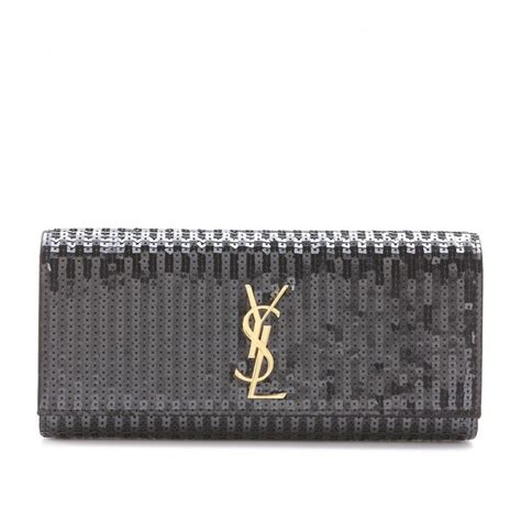 Clutch Fashion 625 Murah 283 best out clutches images on