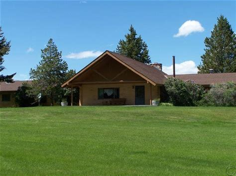 Homes For Sale In Sulphur Springs by Homes For Sale White Sulphur Springs Mt White Sulphur