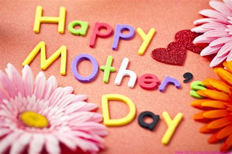 mothers day 2013 happy mother s day 2013 pictures card ideas hd