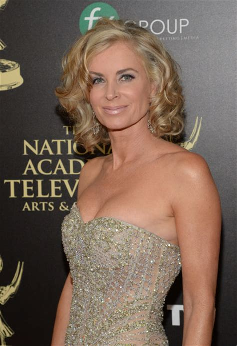 eileen davidson hairstyle 2014 the gallery for gt eileen davidson hairstyle 2014