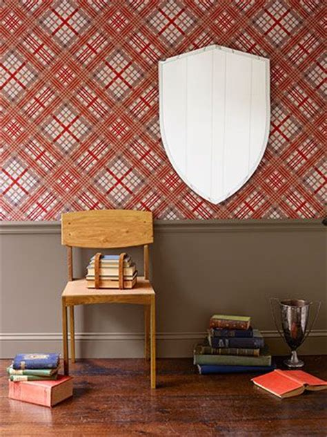 ivy home decor 17 best images about vivienne westwood wallpaper for cole