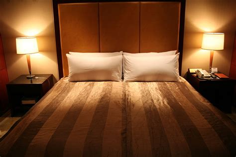 a letto letto