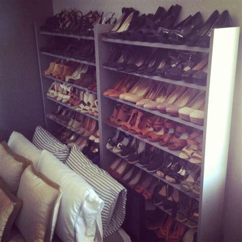 shoe rack diy diy shoe rack diy