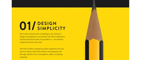 blogs for designers 4 top trending fonts for graphic designers addthis