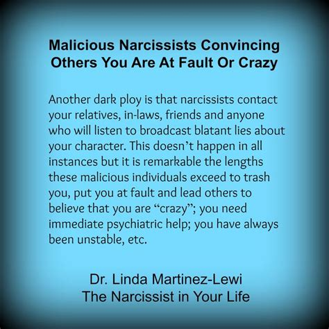 friends and other liars a novel books narcissist my ex and you are on