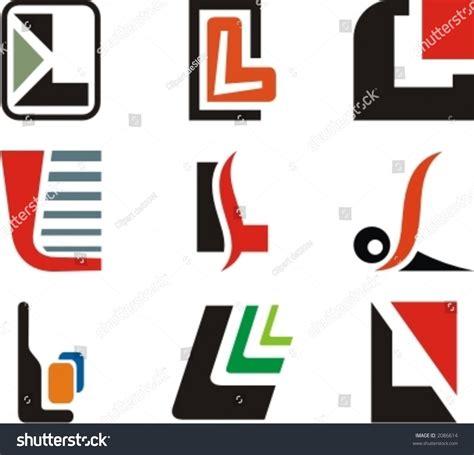 l designer image gallery l logo designs