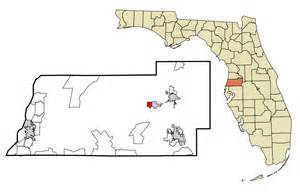file pasco county florida incorporated and unincorporated