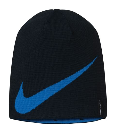 nike knit hats discontinued nike golf 174 reversible knit hat gearone