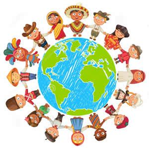 culture it all culture arts et voyages