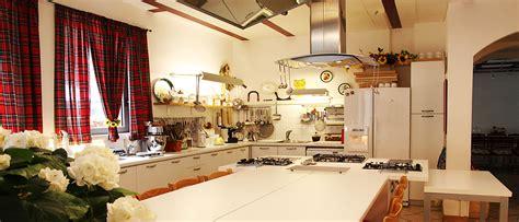 scuola di cucina di lella scuola di cucina di lella la scuola di cucina scuola di