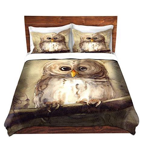 owl toddler bedding for owl bedroom set 28 images skip hop 4 toddler bedding