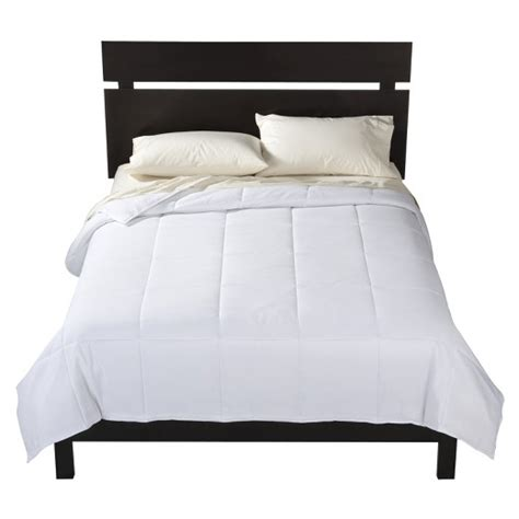 down comforter fill weight charts warm down alternative comforter white full queen