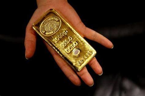come comprare oro in investire in oro finanziario conviene come fare trading