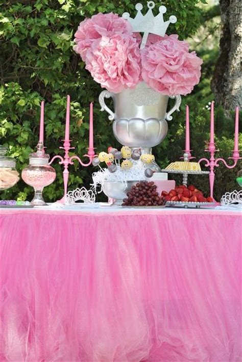 princess themed quinceanera decorations 46 best princess quinceanera theme images on pinterest