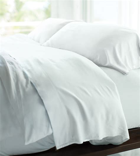 bamboo bed sheets cariloha bamboo clothing and accessories
