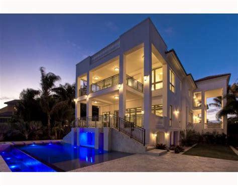 lebron new 9m home in miami fl professional