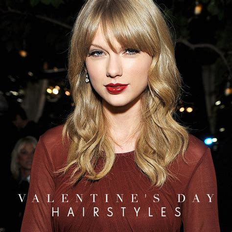 valentines day hairstyles s day hairstyles hair extensions hair