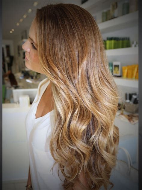 platinum highlights with ash brown hair platinum blonde medium hair dark brown highlights light