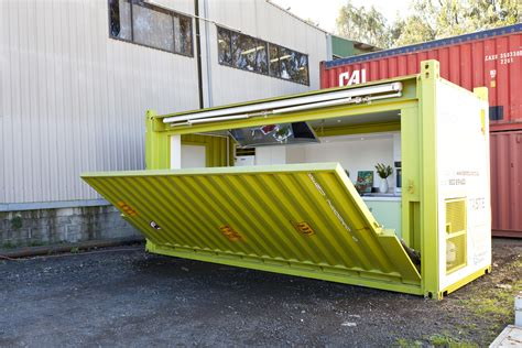 mobile kitchen design best shipping container design studio design gallery