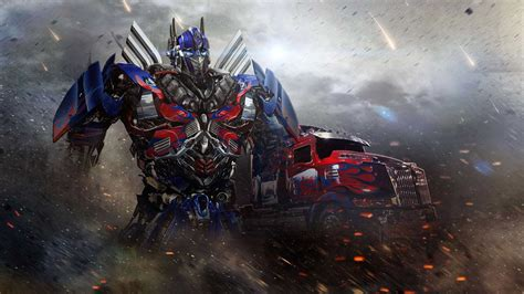 wallpaper 3d transformer transformers wallpapers hd wallpaper cave
