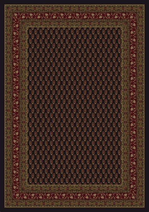 Rug Direct by Milliken Innovations Serabend 4541 Rugs Rugs Direct