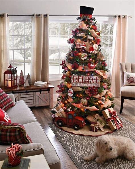decorar mi casa de navidad como decorar la casa en navidad 2019 2020 tendencias
