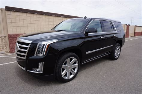 images of 2015 cadillac escalade cadillac escalade 2015 with rims image 19