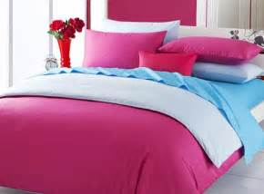 modern pink and blue bedroom decorations ideas pink and blue bedroom related keywords amp suggestions