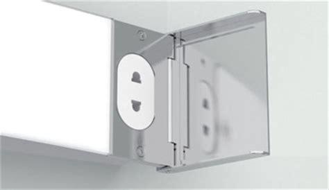 Modern Bathroom Shaver Lights Bathroom Lights Fixtures Lighting Styles