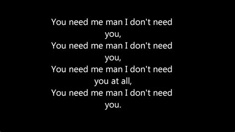 ed sheeran you need me live room lyrics ed sheeran you need me i don t need you in the live room lyrics