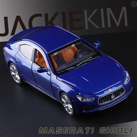 Cheap Maserati by Get Cheap Maserati Car Aliexpress