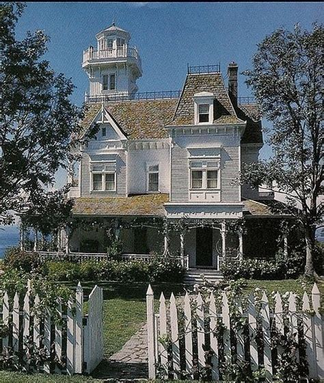 17 best images about widows walk on pinterest ontario wonderful victorian house with widow s walk victorian