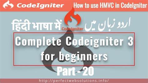 laravel tutorial in urdu 4709 best perfect web solutions in jhelum pakistan images