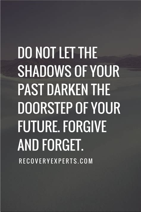 1000 images about book inspiration shadow of the wind on 1000 ideas about forgive and forget on