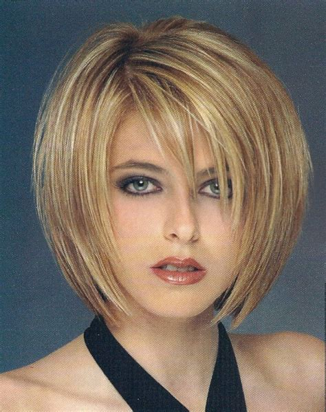 haircuts for with faces trend hairstyles for faces and thin hair 2012