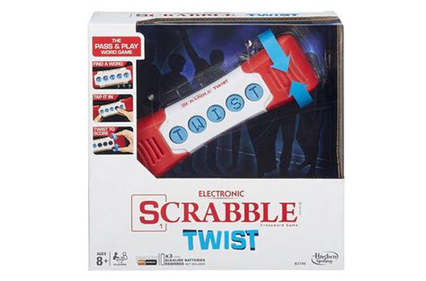 scrabble twist and turn 15 awesome to play at your gatherings