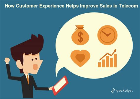 your customers customer experience management in telecommunications books how customer experience helps improve sales in telecom