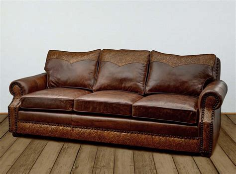 western sofas and chairs texarkana western sofa western sofas and loveseats free