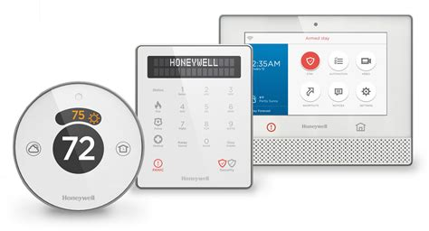 honeywell wants to protect your home with new lyric