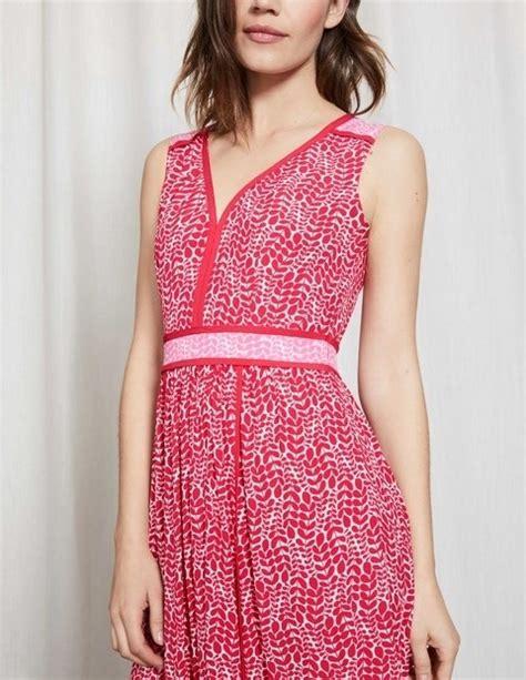 Laurie Dress laurie dress endource