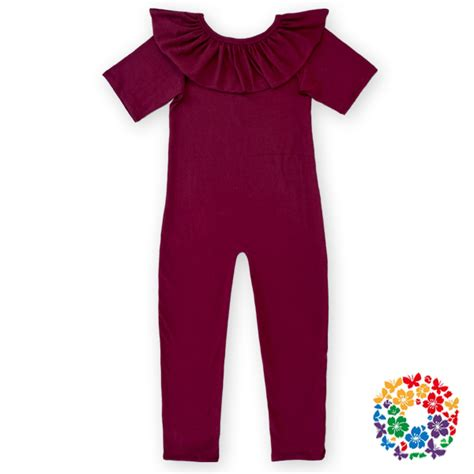 Preorder Romper Bayi Import High Quality 1 special promotion china imports clothing blank baby bodysuit onesie cotton baby romper set buy