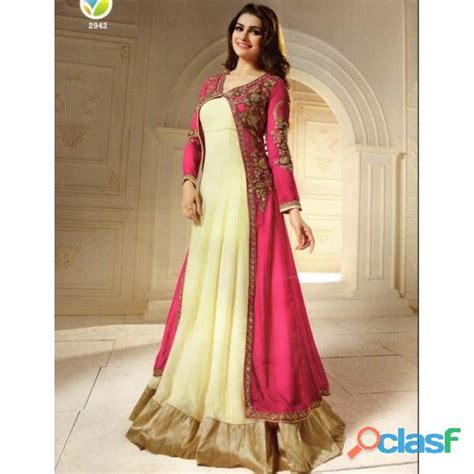 dress shopping womens wear dresses shopping boutique prom